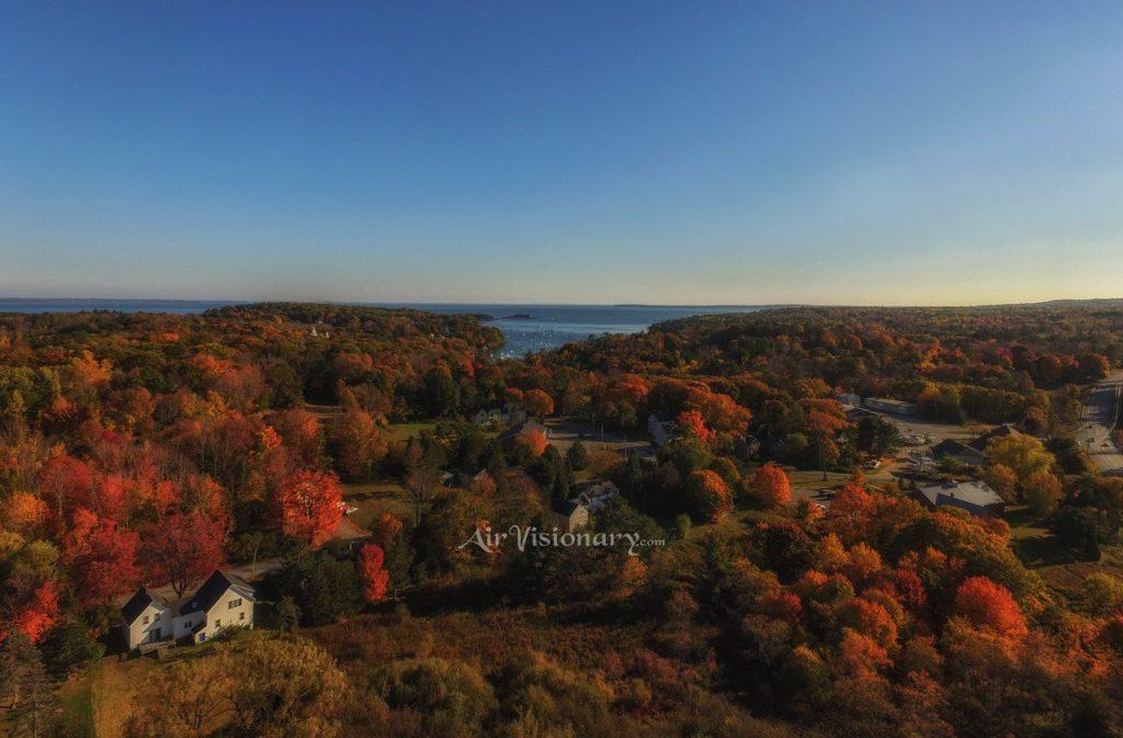 autumn-aerial
