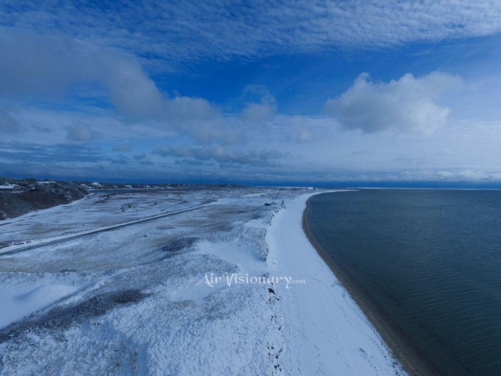 winter-beach