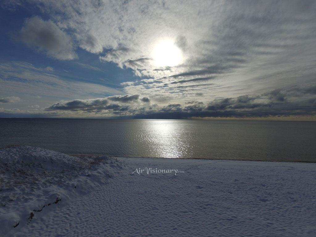 winter-ocean2